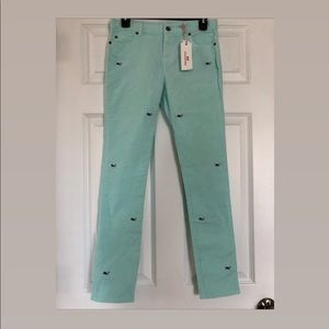 Kids' Vineyard Vines Pants